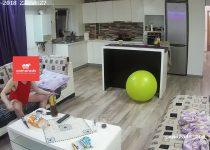 Forum, discution and voyeur private camera